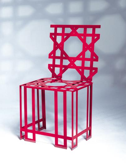 Chair C 1715 : 2222 Edition Design, Purpose, design and ...