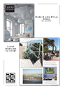 HOME & LIFESTYLE SPAIN 5- 6-2014